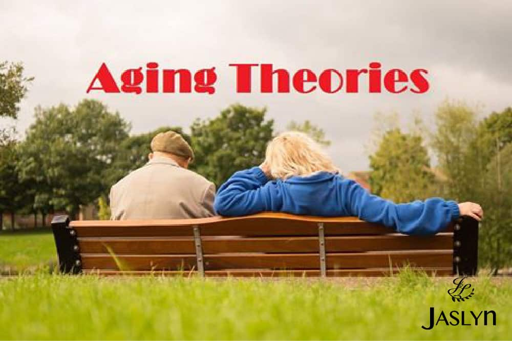 aging-theories
